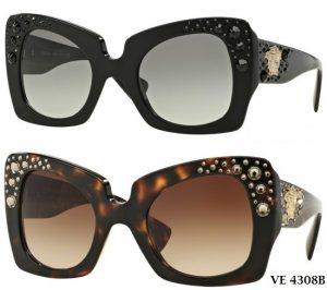 versace-q7