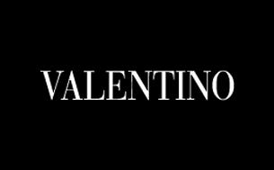 Valentino-brand-page-logo